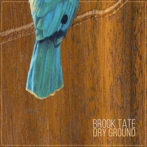Brook Tate - Dry Ground