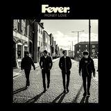 Fever - Money Love
