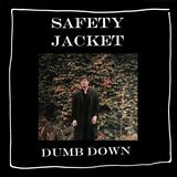 Safety Jacket - Fragile Frame