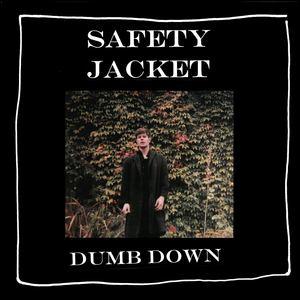 Safety Jacket - Fragile Frame