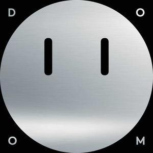 Bonnacons of Doom - Argenta