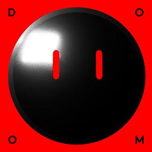 Bonnacons of Doom - Esus
