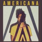Damen - Americana
