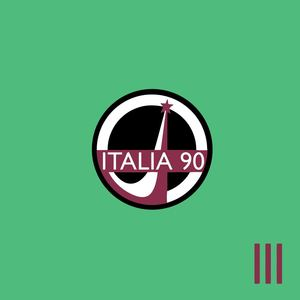 Italia 90 - Stroke City