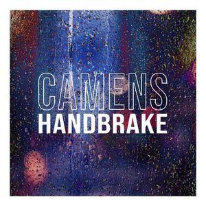 Camens - Handbrake