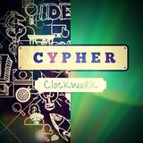 Clockwork - Cypher