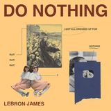 Do Nothing - Fits