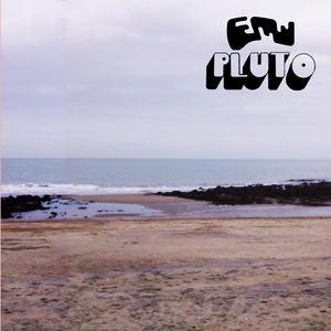 EMW - Opus