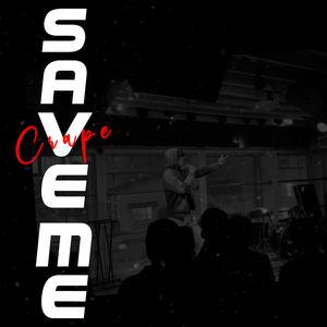 crape - Save Me