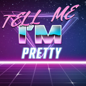 Leopard in Stilettos - Tell Me I'm Pretty