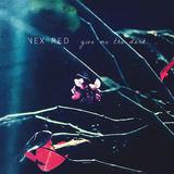 VEX RED - Air