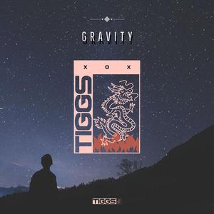 TIGGS - Gravity