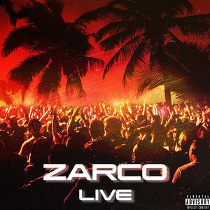 Zarco - Live
