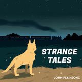 John Plainsong