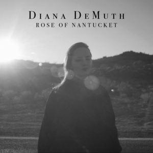Diana DeMuth