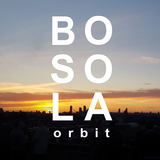 Bosola - Orbit
