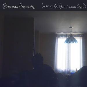 Stephen Salvatore - Let It Go