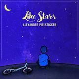 Alexander Pielsticker - Like Stars