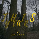 A Soliman - This Year
