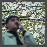 Niall Summerton - Peaked