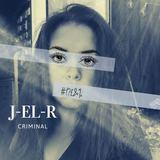 J-EL-R