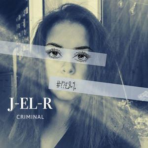J-EL-R - Criminal