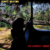 Scott Beaton - Sharpest Corner