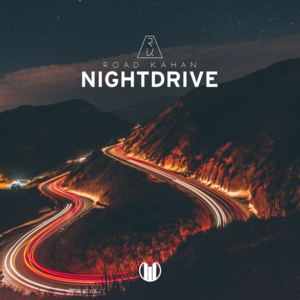 Road Kahan - Nightdrive