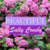 Sally Crosby - Beautiful
