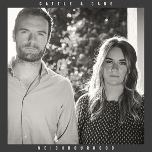 Cattle & Cane - Neighbourhood