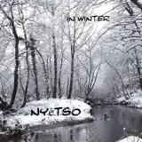 nyetso - In winter