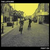 The Lathums - Fight On