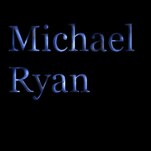 Michael Ryan - Hot Babez