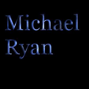 Michael Ryan - Hot Babez