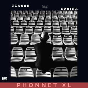 Tzaaar - Phonnet XL (feat. Corina)