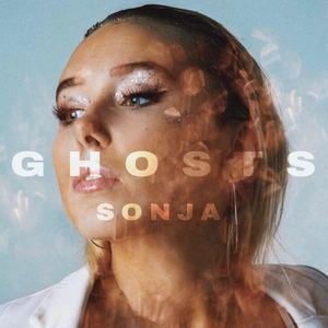 SONJA - GHOSTS