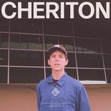 CHERITON - Parallel