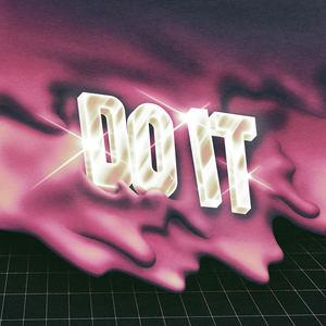 RADIDAS - Do It