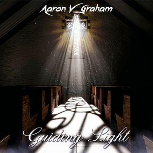 Aaron   V  Graham - Found