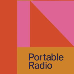 Portable Radio - Situation Inconceivable