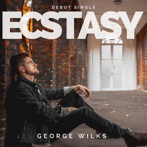 George Wilks - Ecstasy