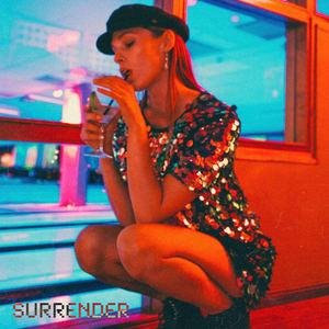 Alexis Kings - Surrender