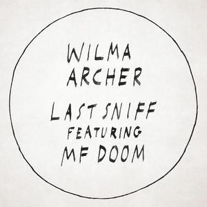 Wilma Archer