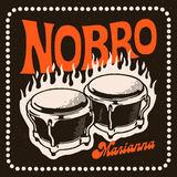 NOBRO - Marianna