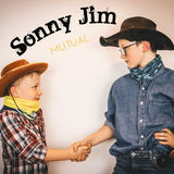 Sonny Jim - Mutual