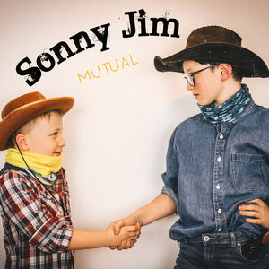 Sonny Jim - Mutual