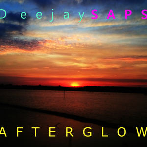 Deejay SAPS - Afterglow (Karaoke version)(Originally performed by INXS)