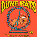 Dune Rats - Stupid Is As Stupid Does feat. K-Flay