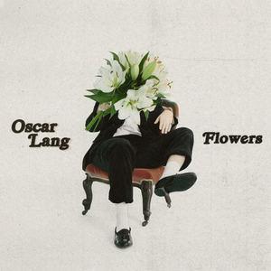 Oscar Lang
