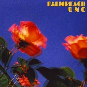 PALM BEACH - UNO